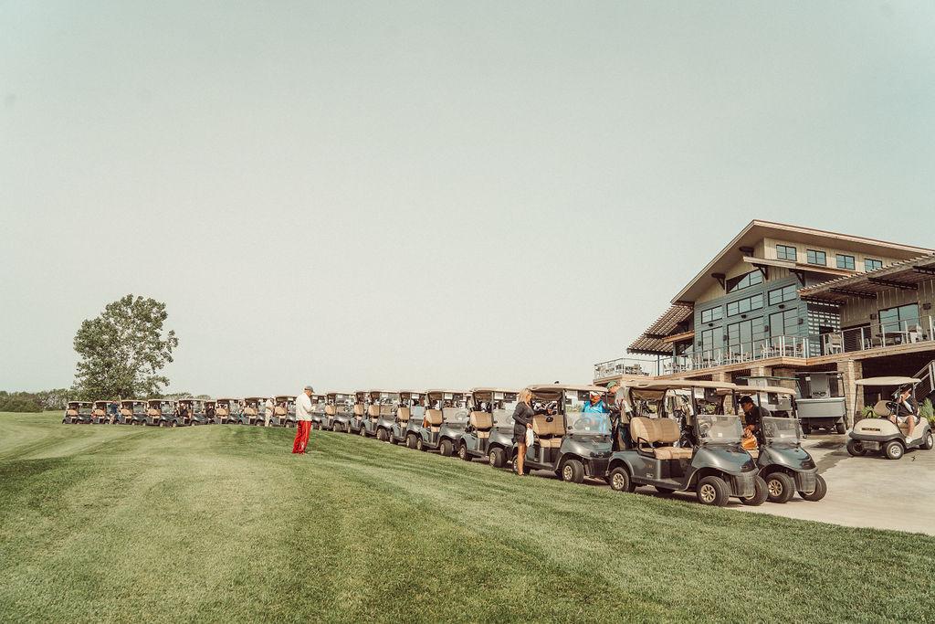 GolfTournament-3.jpg
