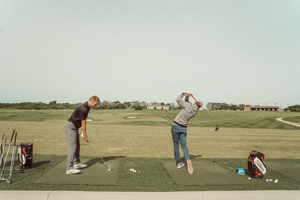 GolfTournament-4.jpg