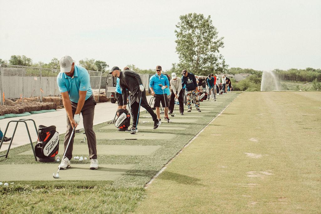GolfTournament-6.jpg
