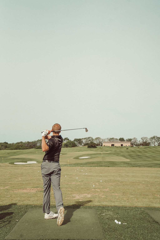 GolfTournament-5.jpg