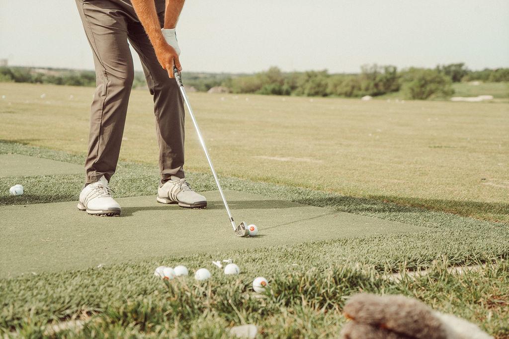 GolfTournament-7.jpg