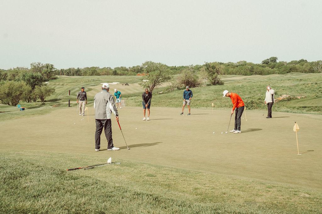 GolfTournament-8.jpg