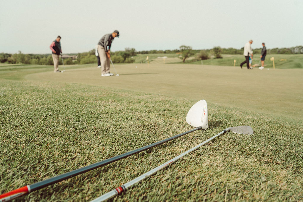 GolfTournament-9.jpg