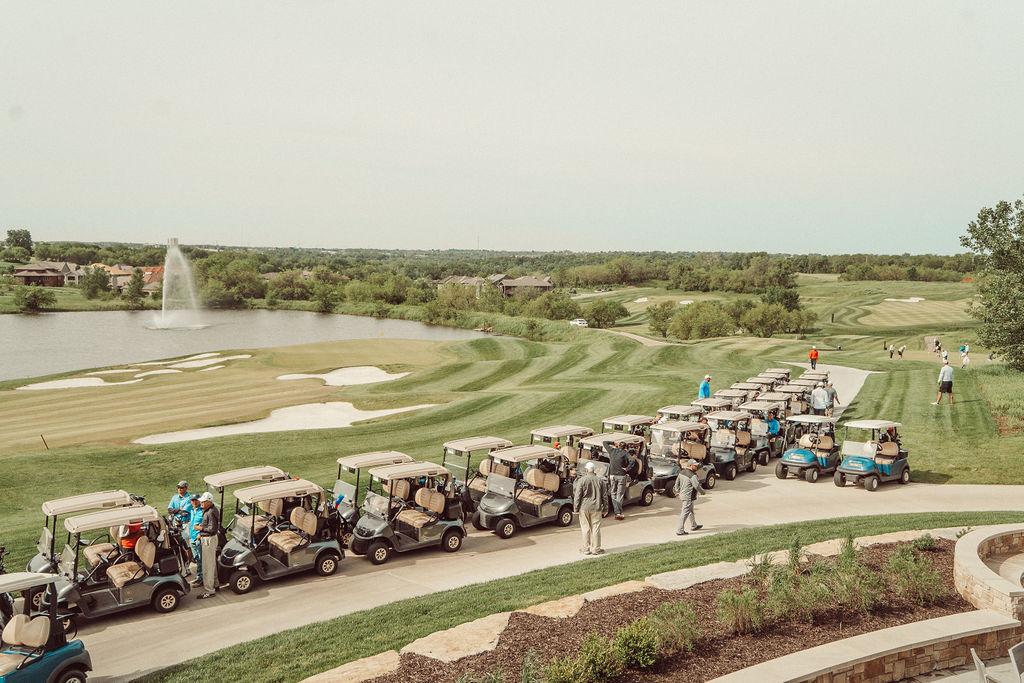 GolfTournament-10.jpg