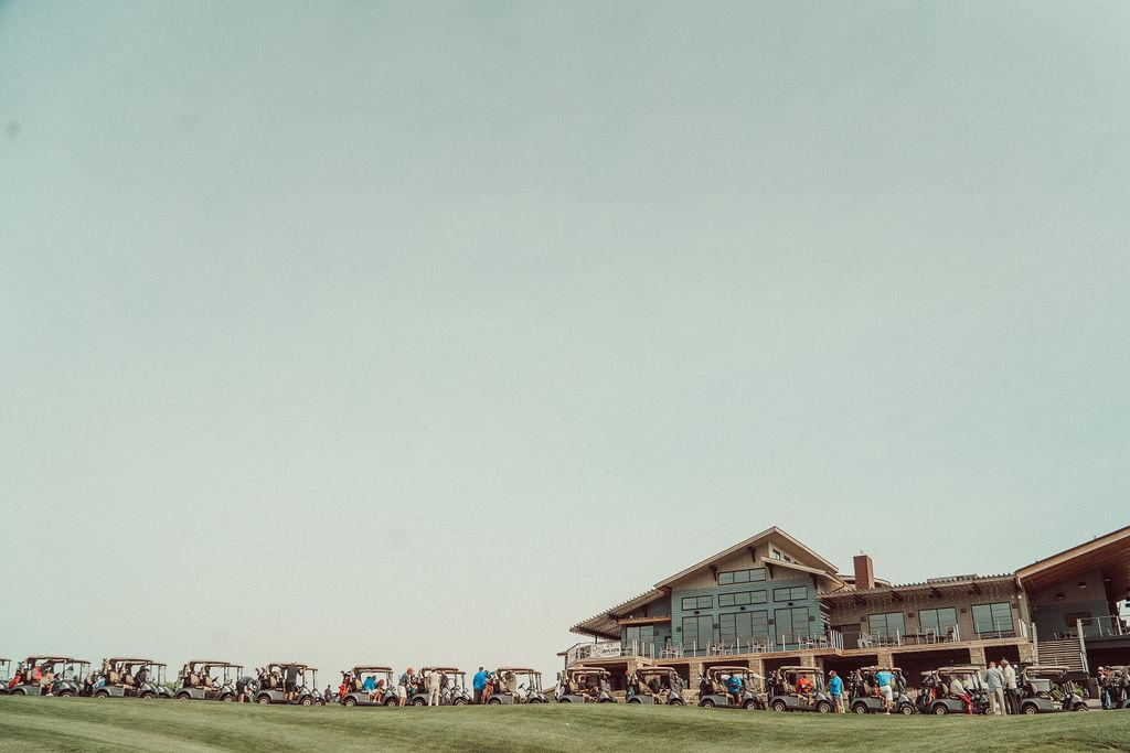 GolfTournament-13.jpg