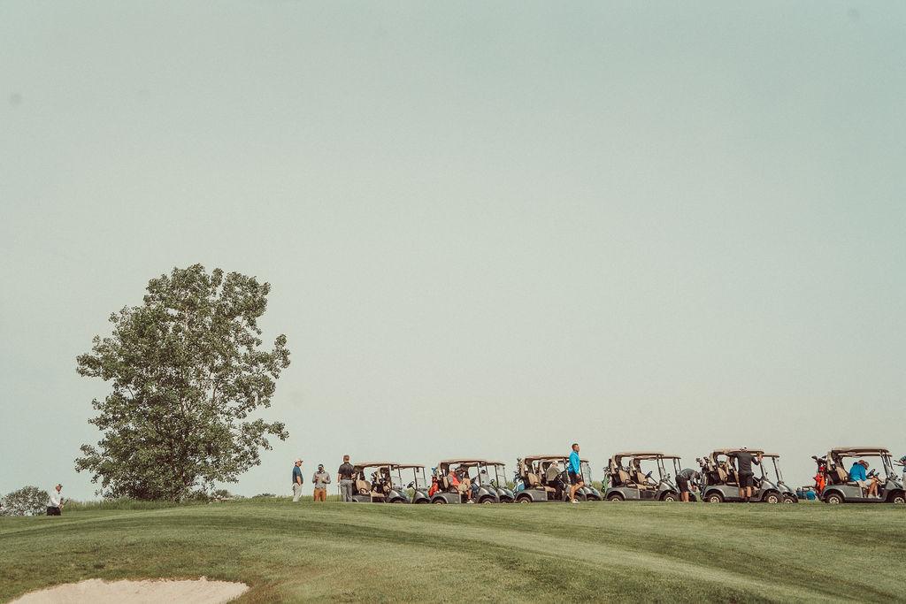 GolfTournament-14.jpg
