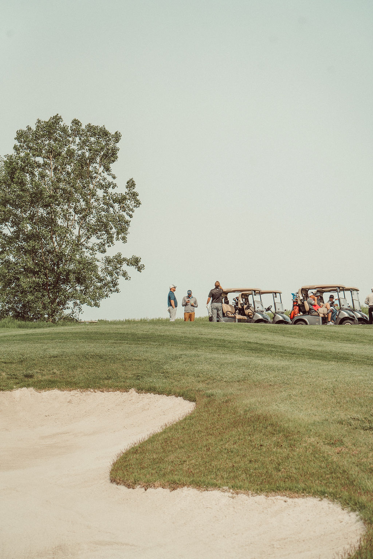 GolfTournament-15.jpg