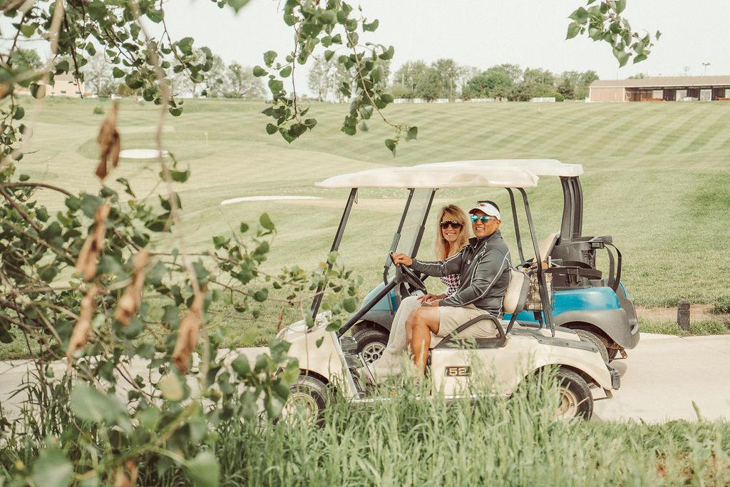 GolfTournament-16.jpg