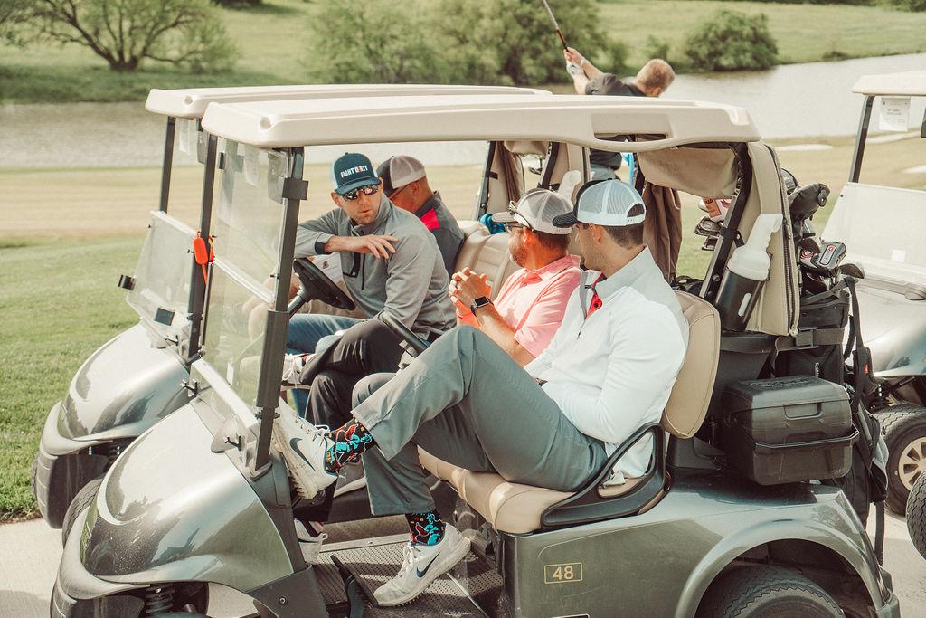 GolfTournament-17.jpg