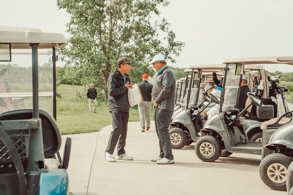 GolfTournament-19.jpg