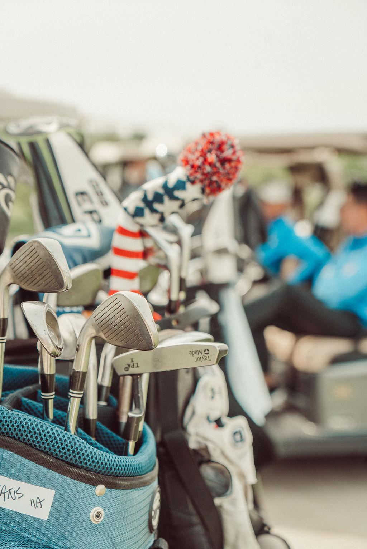GolfTournament-18.jpg