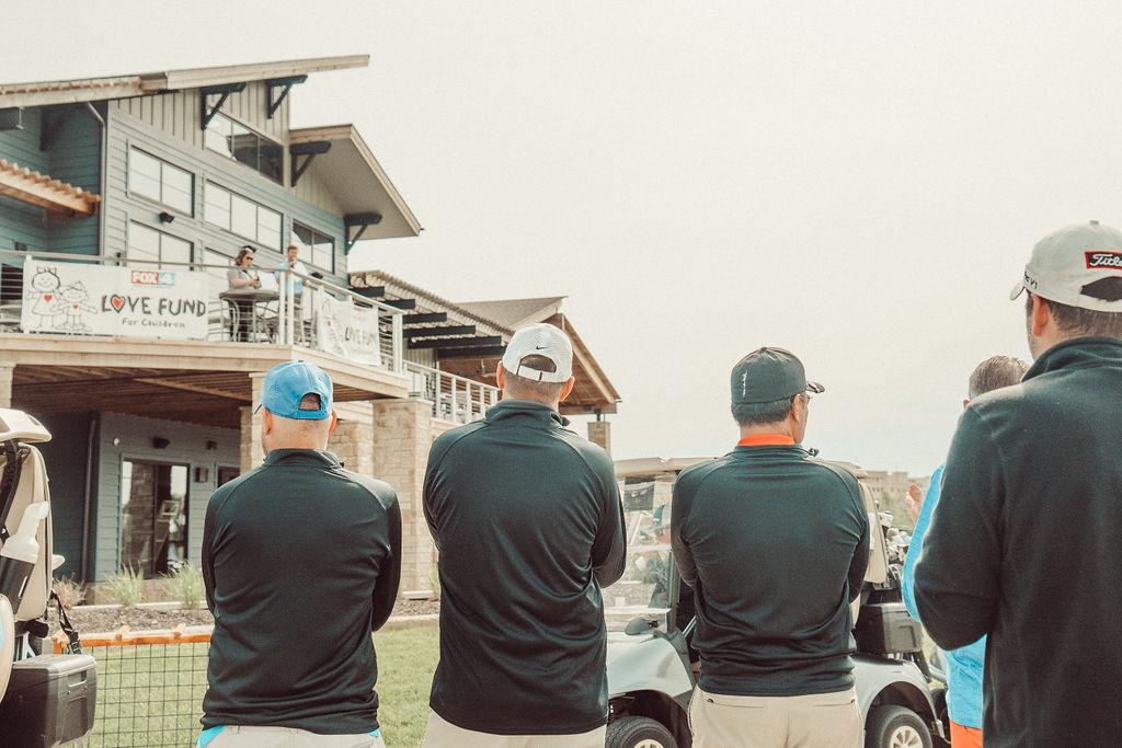 GolfTournament-20.jpg
