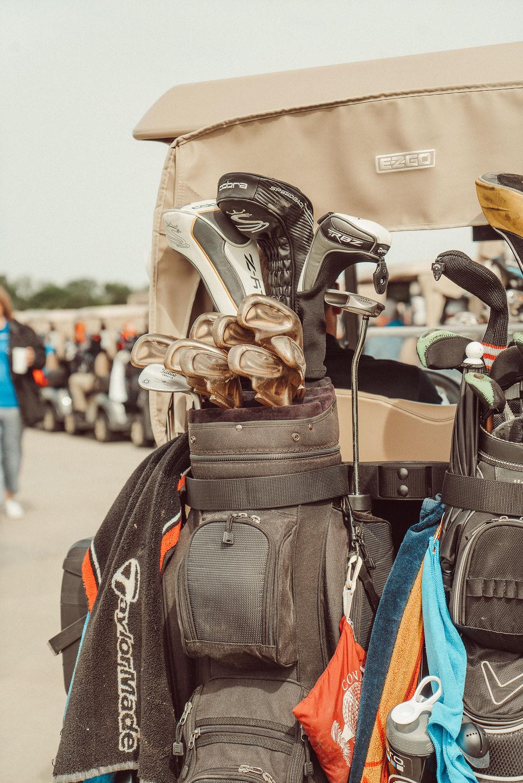 GolfTournament-23.jpg