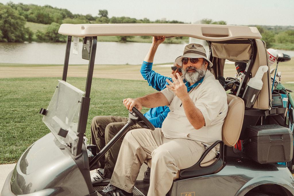 GolfTournament-25.jpg