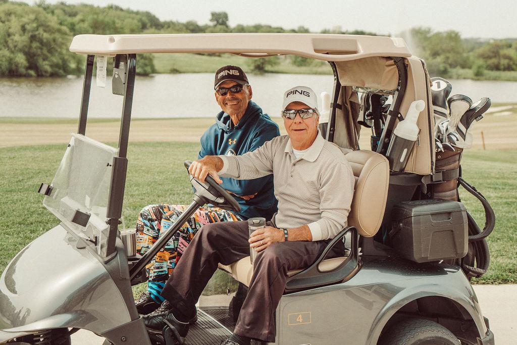 GolfTournament-27.jpg