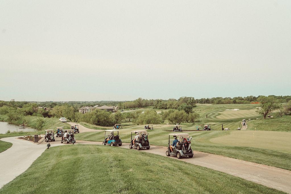 GolfTournament-29.jpg