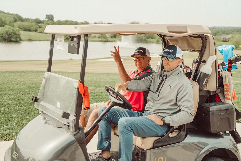GolfTournament-28.jpg