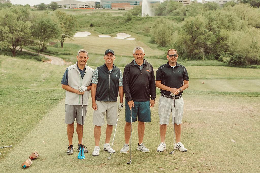 GolfTournament-30.jpg