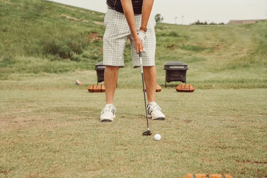 GolfTournament-31.jpg