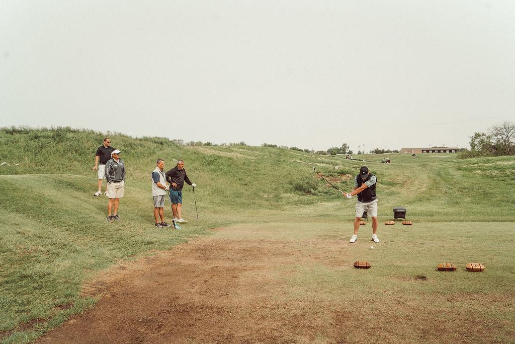 GolfTournament-32.jpg