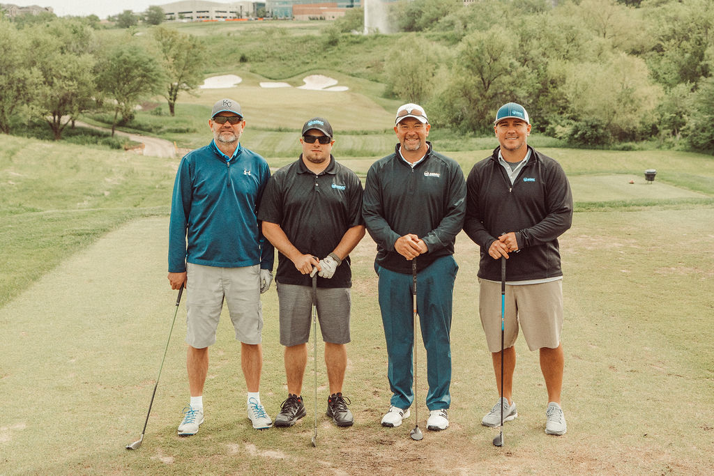 GolfTournament-33.jpg