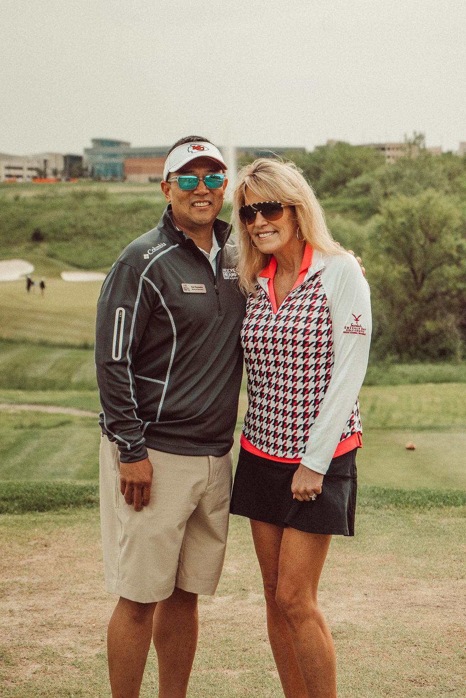GolfTournament-34.jpg