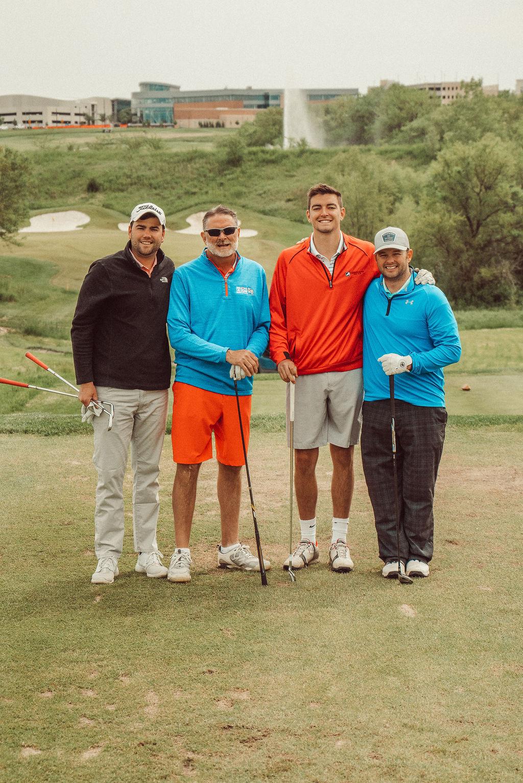 GolfTournament-35.jpg