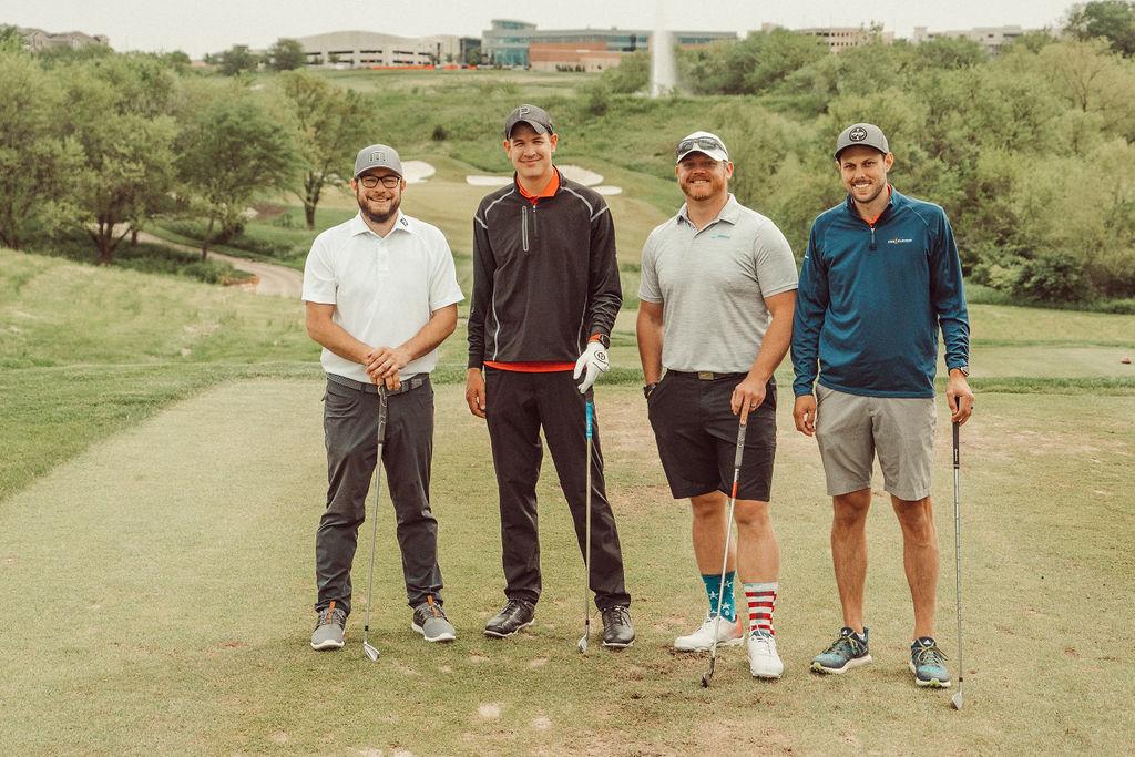GolfTournament-37.jpg