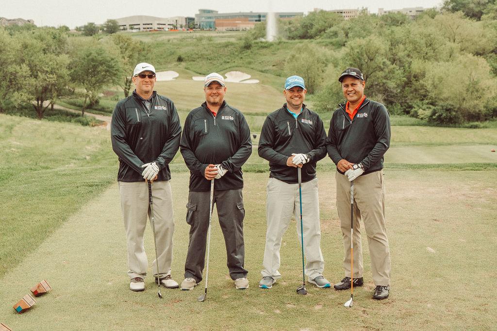 GolfTournament-36.jpg