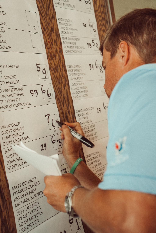 GolfTournament-46.jpg