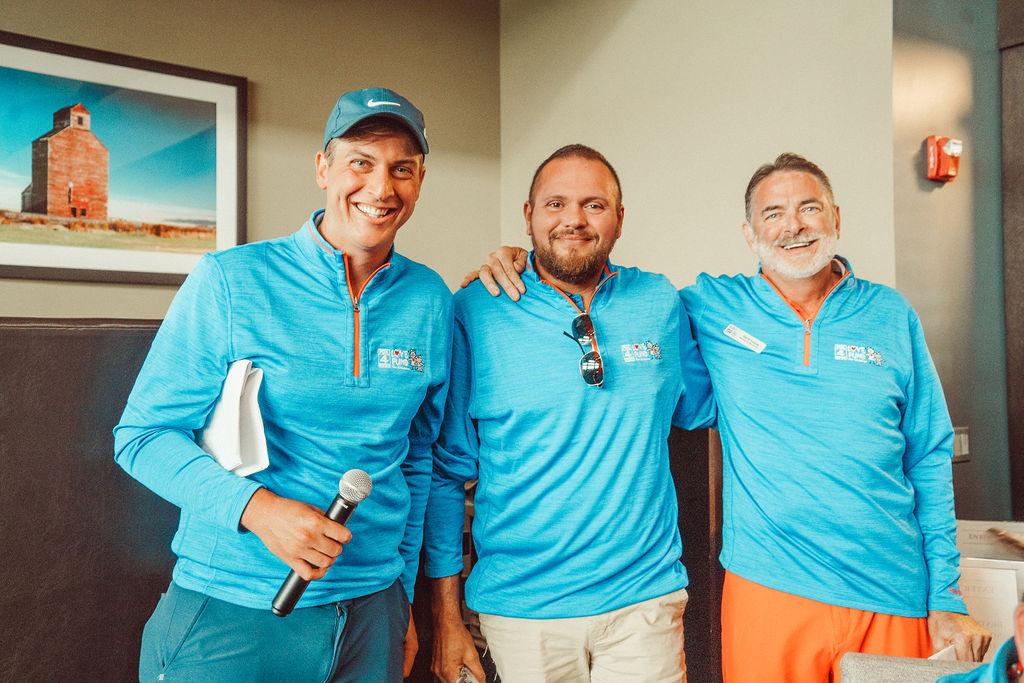 GolfTournament-52.jpg