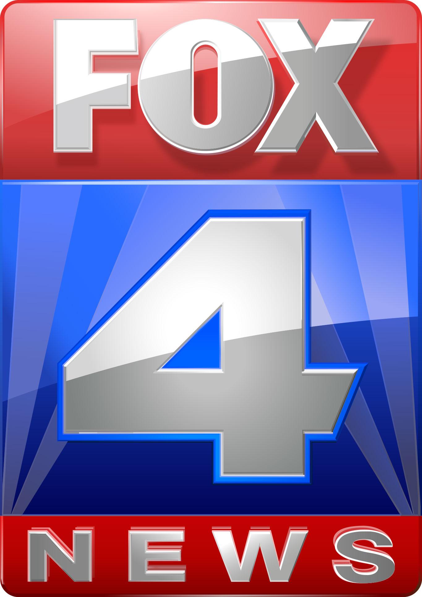 FOX-4.jpg