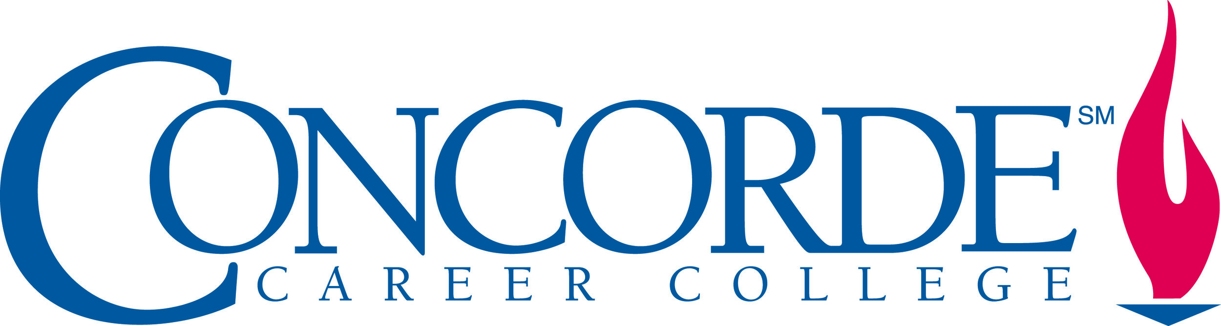 Concorde Career College.jpg
