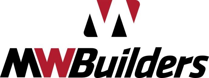 MW_builders.jpg