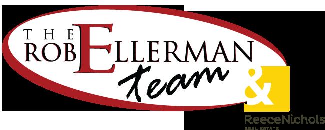 Rob Ellerman.png