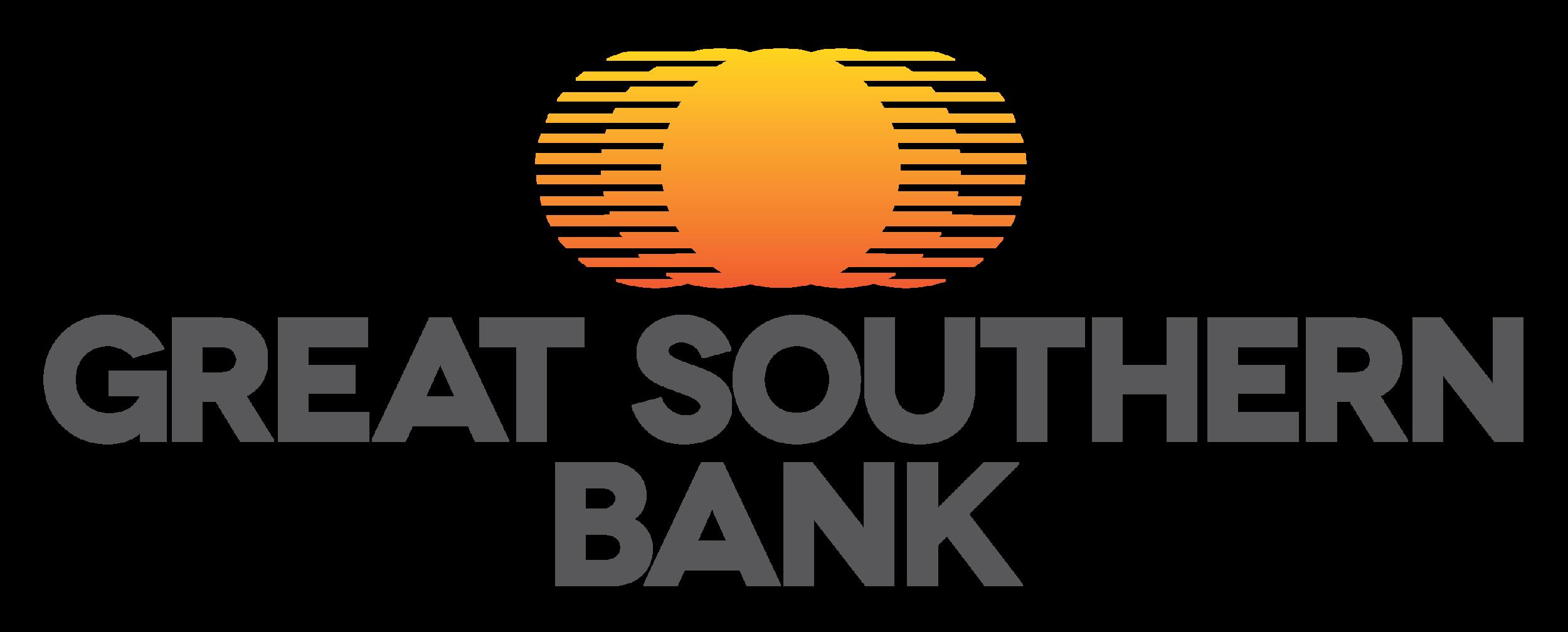 GSB_Logo.png