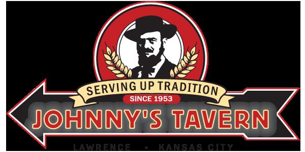 Copy of Johnnys-Tavern.png