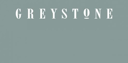 GreyStoneLogo.jpg