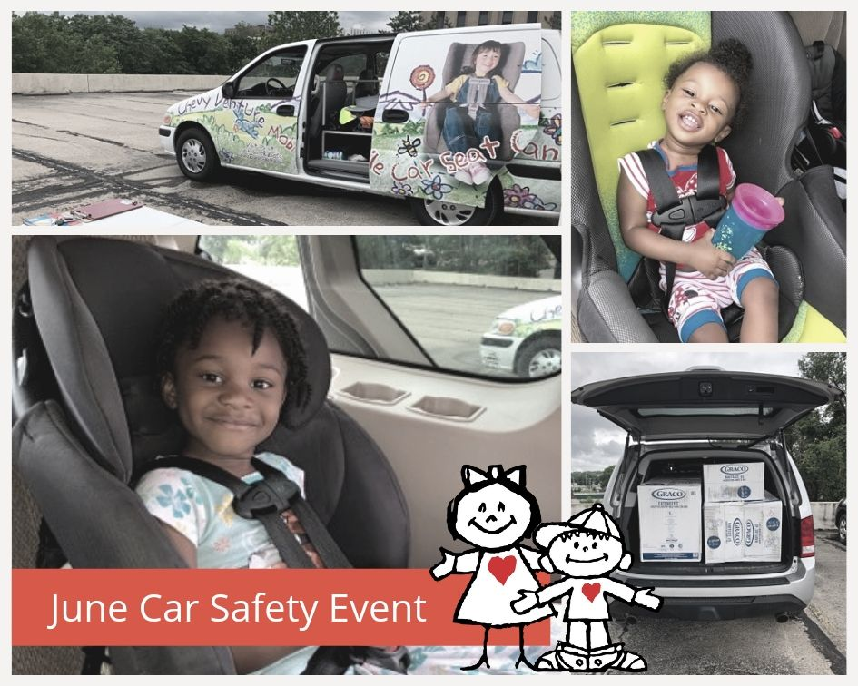 June Car Safety Event.jpg