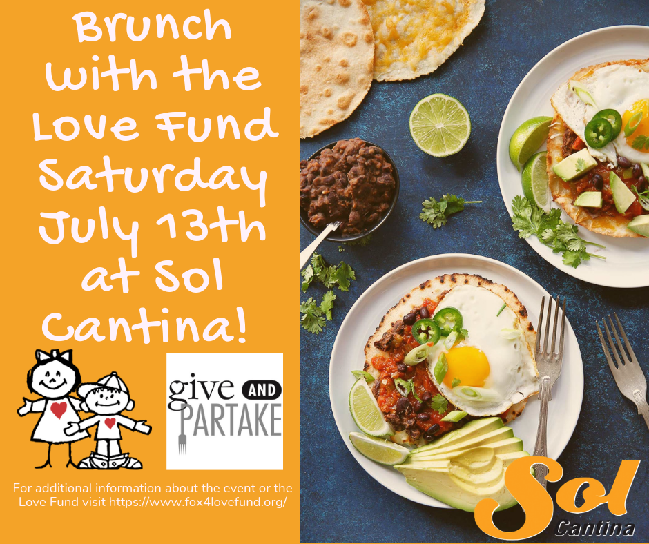 Copy of Brunch with the Love Fund at Sol Cantina (4).png