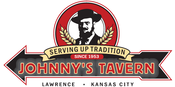 Copy of Johnnys-Tavern.png