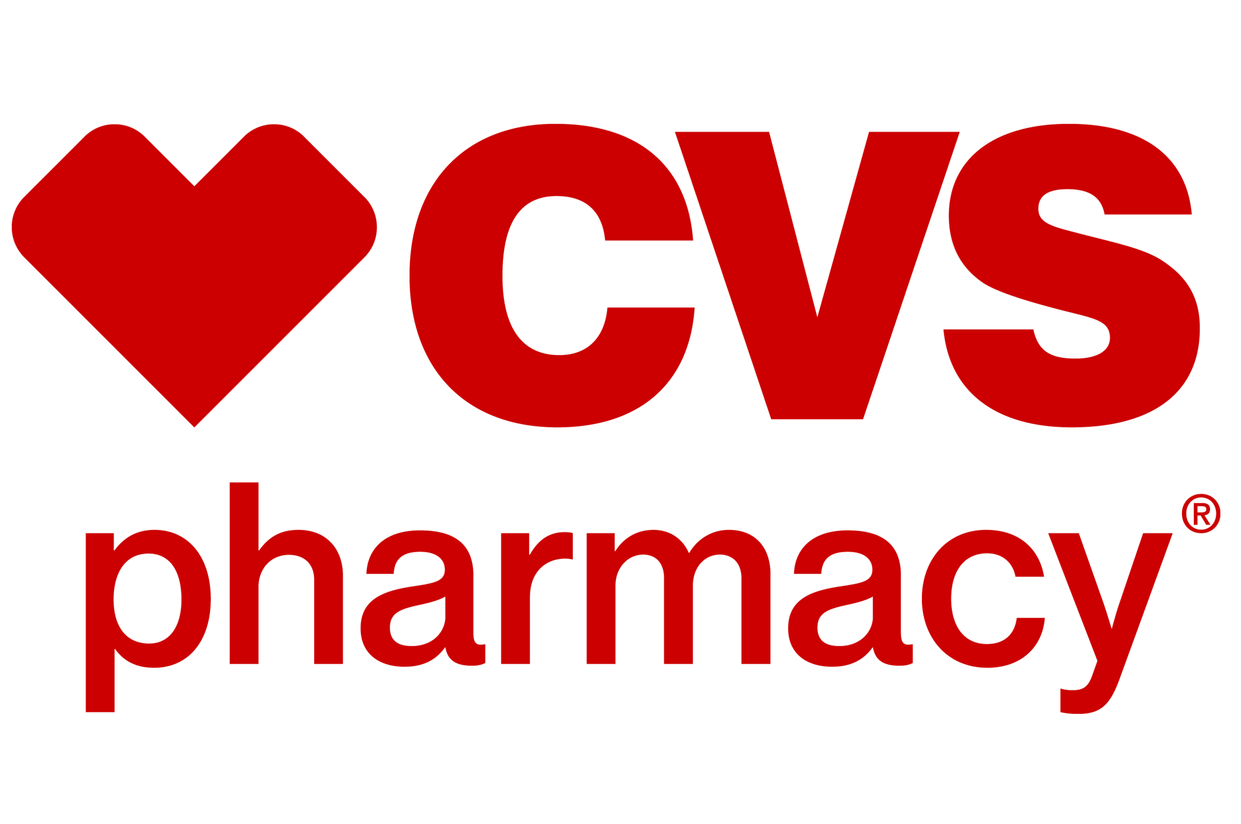 cvs-pharmacy-logo-stacked_0.png