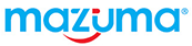 Mazuma Logo.png