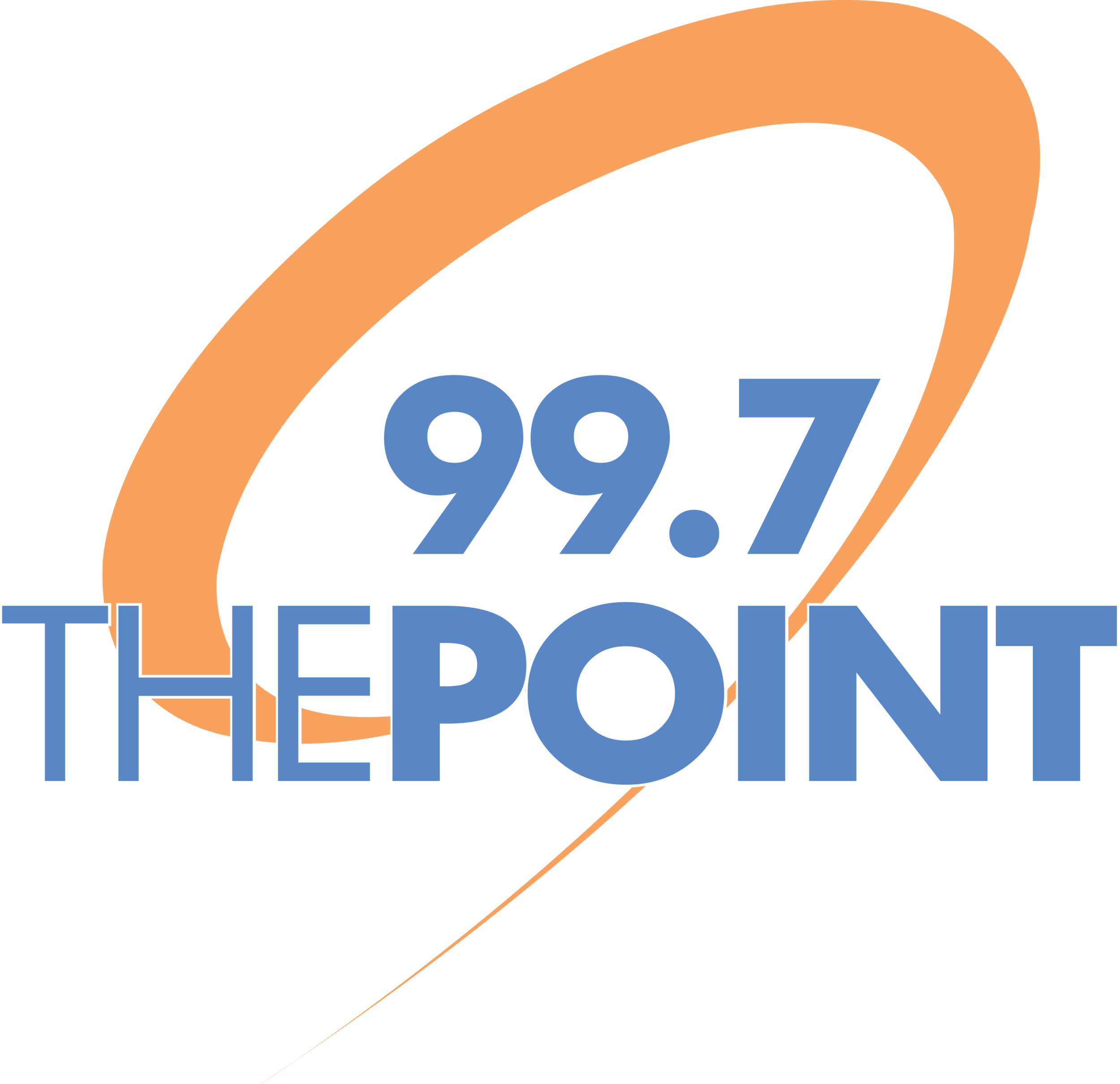 POINT_LOGO_2017.png