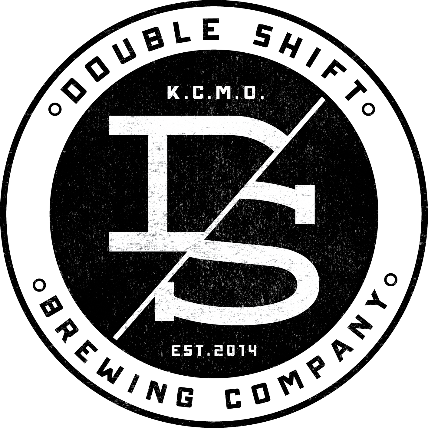 Doubleshift brewing company.png