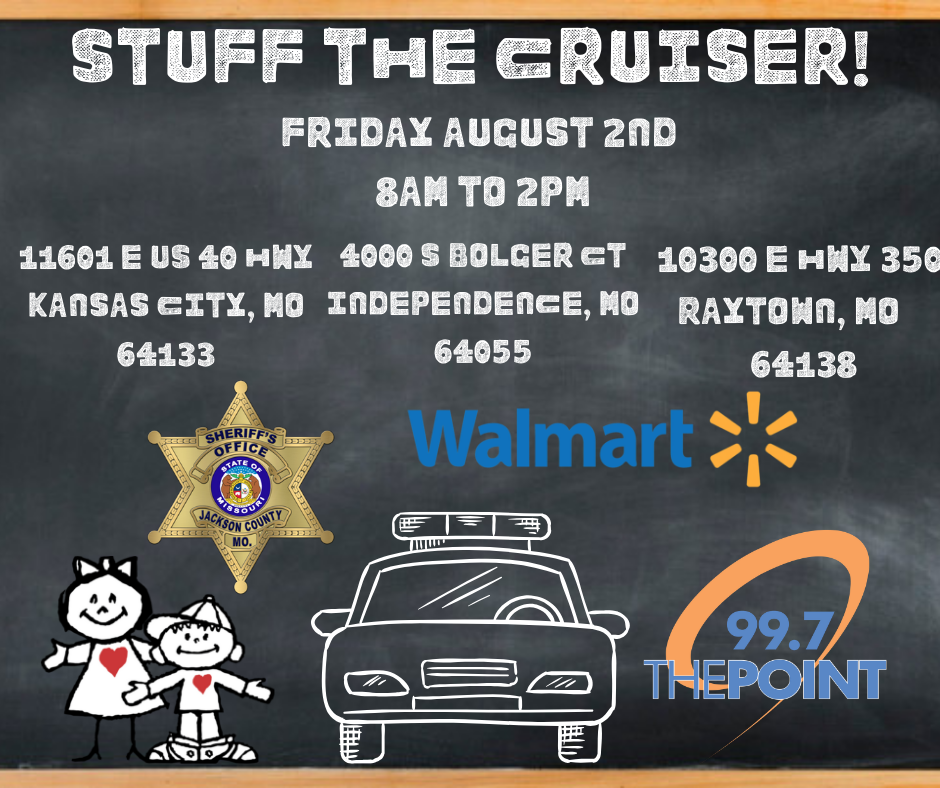 Stuff the Cruiser! (3).png