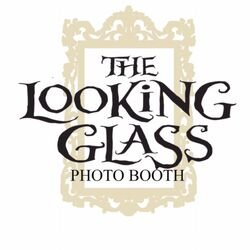 looking glass logo.jpg