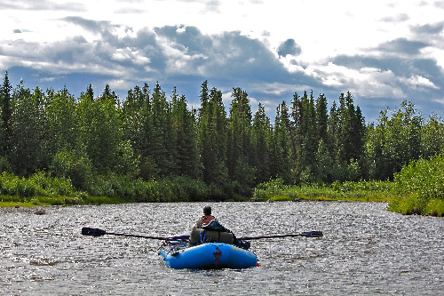 Rafting-Coeur-dAlene-River-Alberts-RV-Campground.jpg