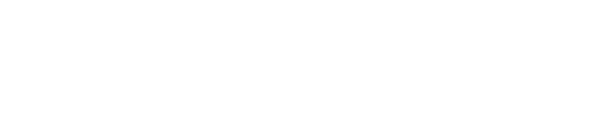 Wisdom-Logo-Wide-REV-2000.png