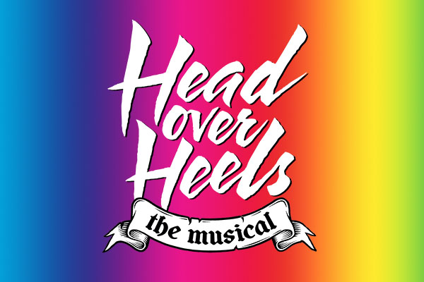 head over heels gradient1.jpg